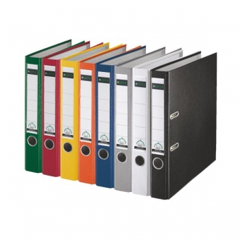 Biblioraft Plastifiat 52mm 180grade Leitz