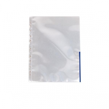 Folie Protectie A4 105 Microni Esselte