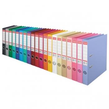 Biblioraft Plastifiat 75mm Standard Esselte