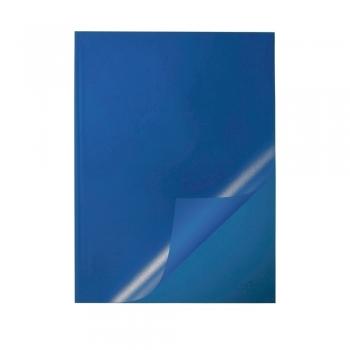 Coperti Durable, pentru sine de prindere, albastre