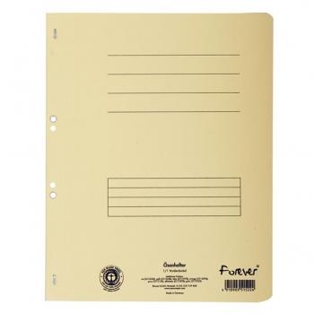 Dosar Carton Capse 1/1 Exacompta