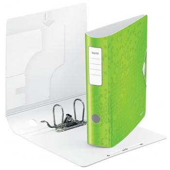 Biblioraft Plastifiat 75mm 180grade Active Leitz