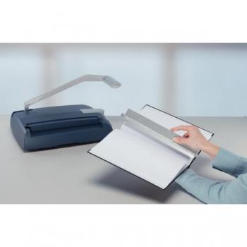 Dispozitiv Pentru Desfacerea Documentelor Legate Cu Impressbind 140 Leitz