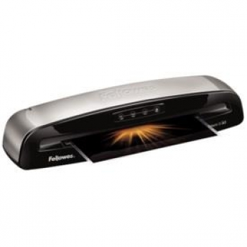Laminator A3 Saturn 3 Fellowes