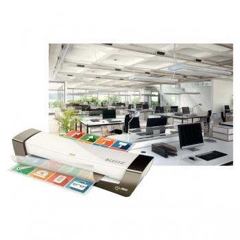 Laminator A4 Ilam Office Leitz
