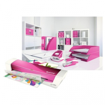 Laminator A4 Ilam Home Office Roz Leitz