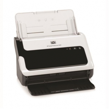 Scanner HP 3000 Professional L2723A
