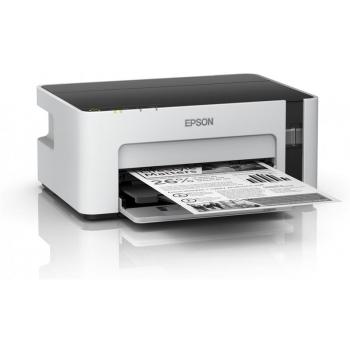 Imprimanta M1120 CISS Inkjet Epson