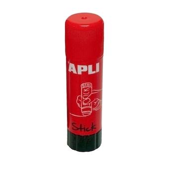 Lipici solid Apli, 20 g