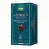 Ceai K. Lehmann Premium, fructe de padure, 20 plicuri/cutie