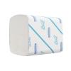 Rezerva hartie igienica Kimberly-Clark Scott bulk, alba, 2 straturi, 250 portii, 36 pachete/bax