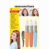Set Colorare Par Creioane Basic cu Pieptan Eberhard Faber